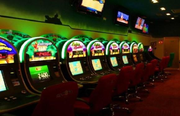 Projeto que regulamenta jogos de azar está na pauta da CCJ