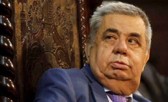 Justiça do RJ determina o bloqueio de R$ 4 milhões de Picciani