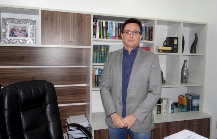 Advocacia em Rondônia consolida novos nomes e modifica antigos escritórios