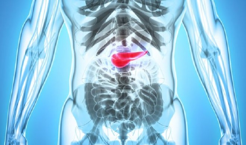 Os sintomas de câncer de pâncreas que muitas vezes passam despercebidos