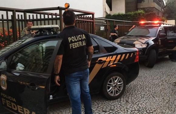 MPF pede prisão preventiva de cúpula da Assembléia Legislativa do Rio; veja a lista de alvos