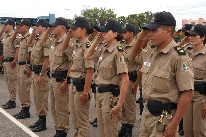 No Tocantins, Tribunal suspende decisões favoráveis a promoção de PMs e bombeiros