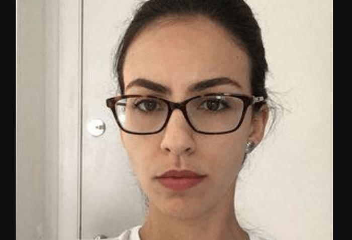 Mulher luta por remédio para sobreviver: 'Bate um desespero'