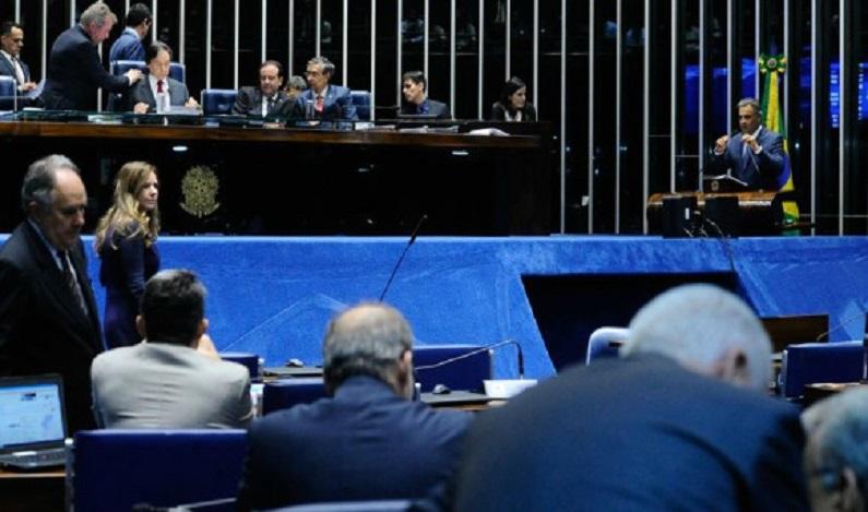 Senado aprova criação da Agência Nacional de Mineração; texto vai para sanção