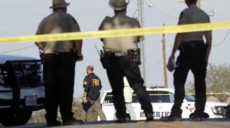 Atirador que matou 26 em igreja no Texas foi militar; filha de pastor de 14 anos está entre as vítimas