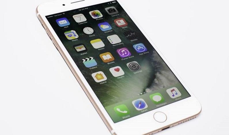 Apple é processada por deixar aparelhos anteriores ao iPhone 8 lentos