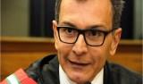 Temer indica Alexandre Luiz Ramos para vaga de ministro no TST