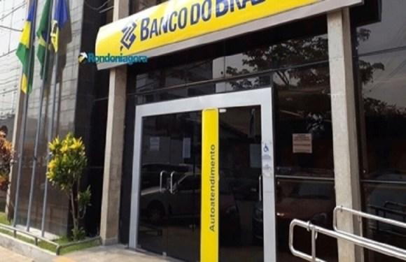 OAB-RJ pede indenização de R$ 500 mil do BB por problemas com depósitos