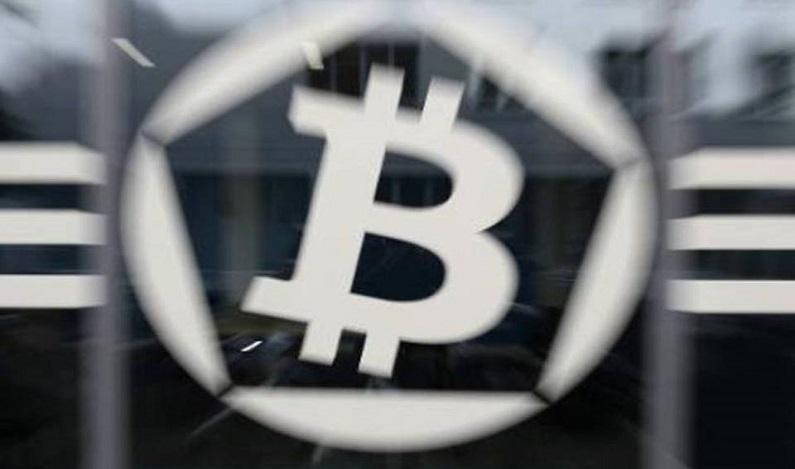 Hackers roubam bitcoins e empresa declara falência