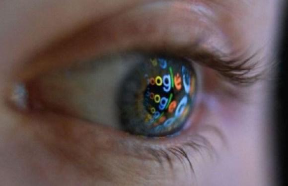 Veja como procurar emprego no Google usando seu Android