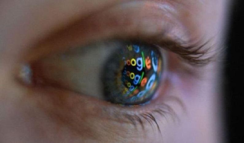 Governo e Google reúnem-se para 'explicar' reforma da Previdência