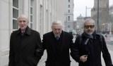 Marin é condenado em seis acusações do Caso Fifa