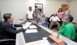 Audiência pública em Extrema vai debater emancipação de distritos