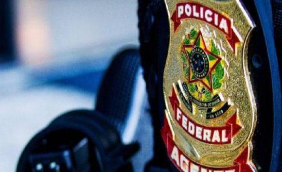 PF desarticula esquema de R$ 64 milhões em fraudes tributárias