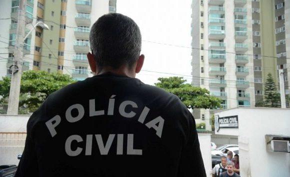 Polícia faz operação contra facção em 14 estados