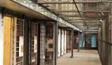 Agente penitenciário é mantido refém durante rebelião em presídio do PR