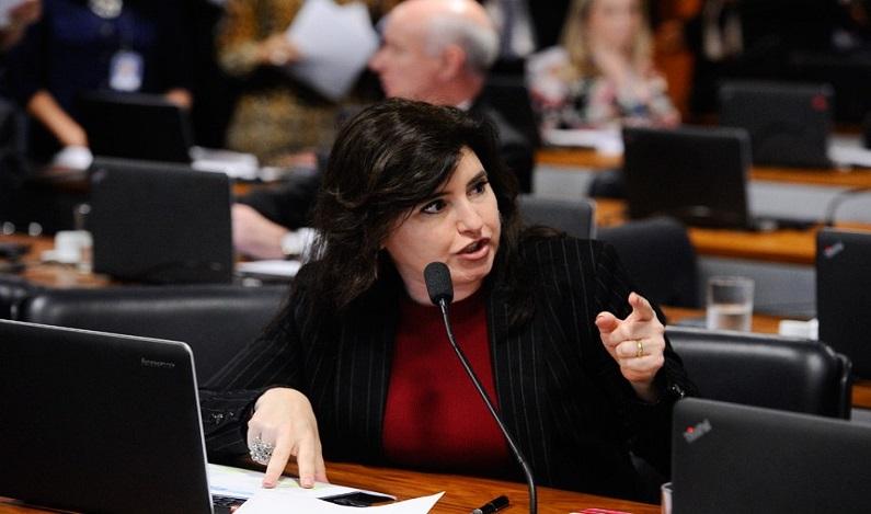 Rejeitada mudança em projeto que retira benefícios a criminosos de 18 a 21 anos