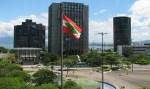 Indicação de advogado ao TJ-SC gera crise entre tribunais e governador