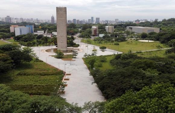 Justiça decreta preventiva de ex-professor da USP, suspeito de desvio de R$ 930 mil