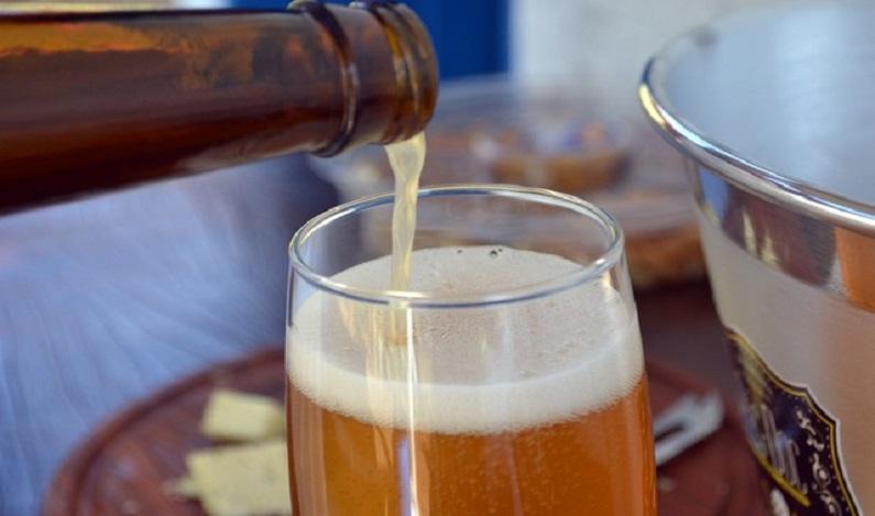 Dependentes de álcool têm inteligência emocional afetada, aponta estudo da USP