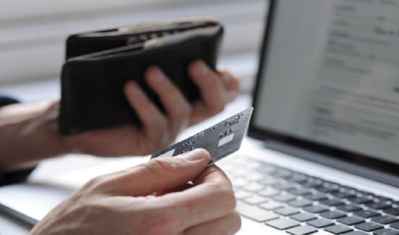 Lei determina que preços em sites de compra sejam legíveis e acompanhem foto