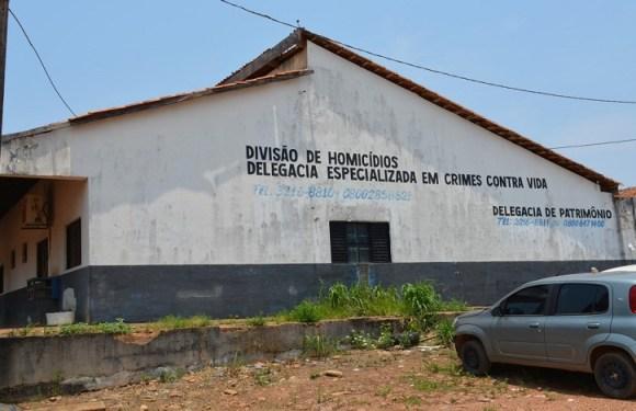 Mulher morre após ser esfaqueada pelo próprio filho em Porto Velho