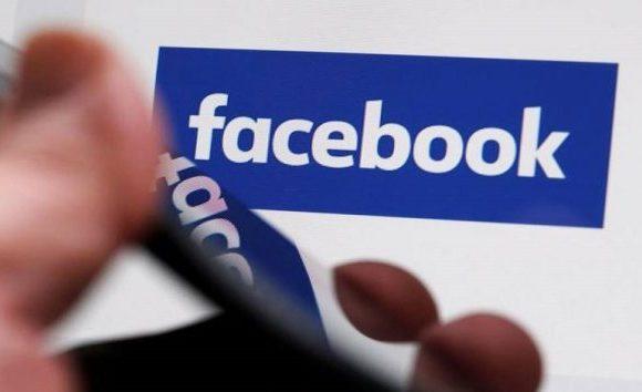 Falha no Facebook faz posts privados de 14 milhões de usuários ficarem expostos a todos