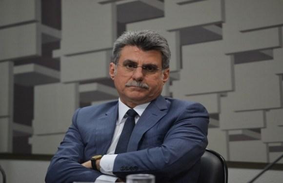PMDB anuncia fechamento de questão a favor da reforma da Previdência