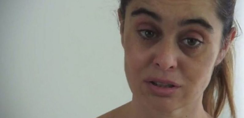 Médica que matou dois irmãos em discussão no trânsito é absolvida pelo júri popular, em Salvador