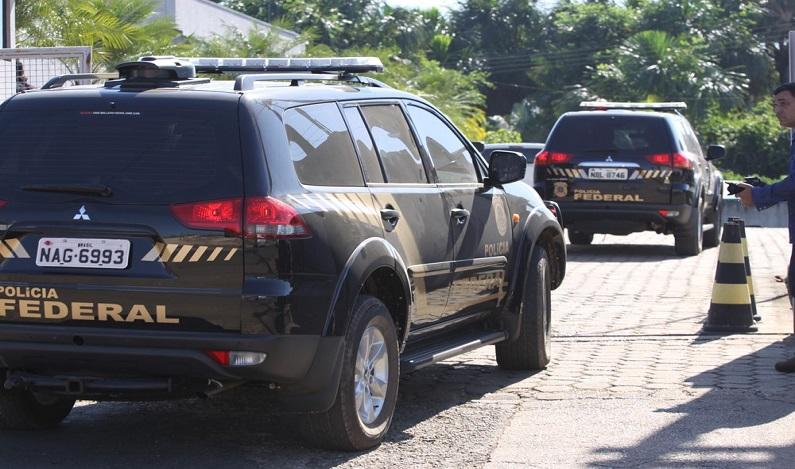 Policiais acusados de integrarem grupo de extermínio são absolvidos pela Justiça de RO