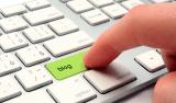 Provedores têm responsabilidade subjetiva por conteúdos gerados por terceiros