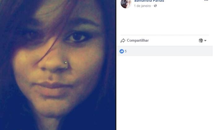 Morador encontra jovem que estava desaparecida morta dentro de geladeira