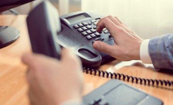 Antes de decidir, juíza liga para consumidor e comprova vínculo com empresa de telefonia