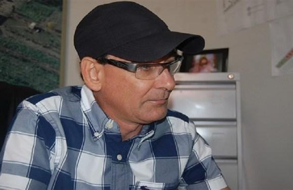 Polícia Civil fecha prefeitura de Ouro Preto (RO), empresa do ex-prefeito Testoni e efetua prisões na cidade