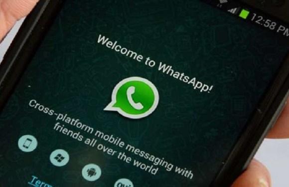 Limpe o WhatsApp e resolva de uma vez a falta de memória do celular