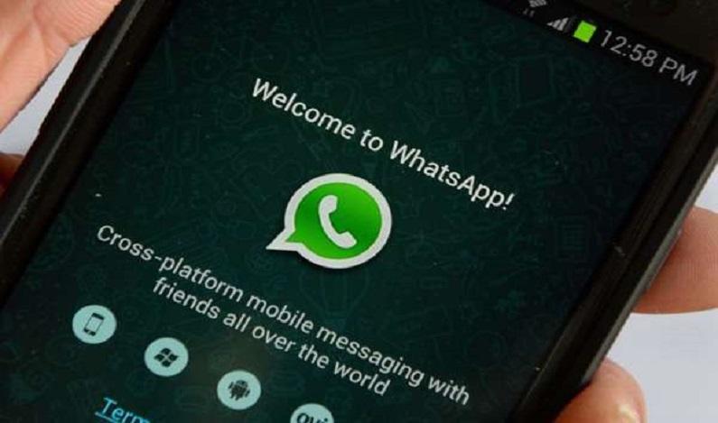 WhatsApp testa liberar um dos recursos mais populares de concorrente