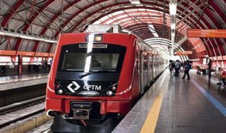 Justiça suspende leilão de privatização de linhas do Metrô de SP