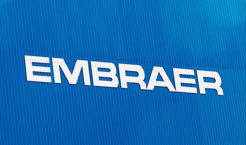 Ministro diz que governo não cederá controle acionário da Embraer