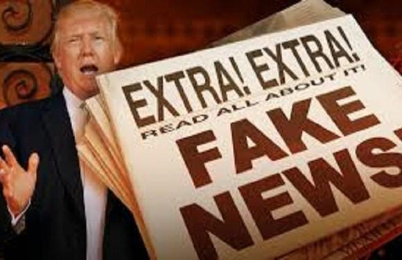 Grupo de alto nível da UE definirá o que são fake news e como combatê-las