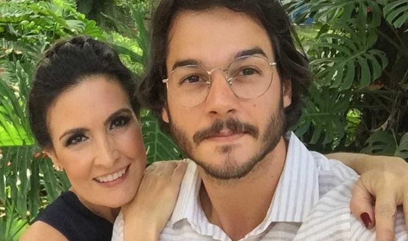 Namorado de Fátima, Túlio Gadêlha é exonerado de cargo público