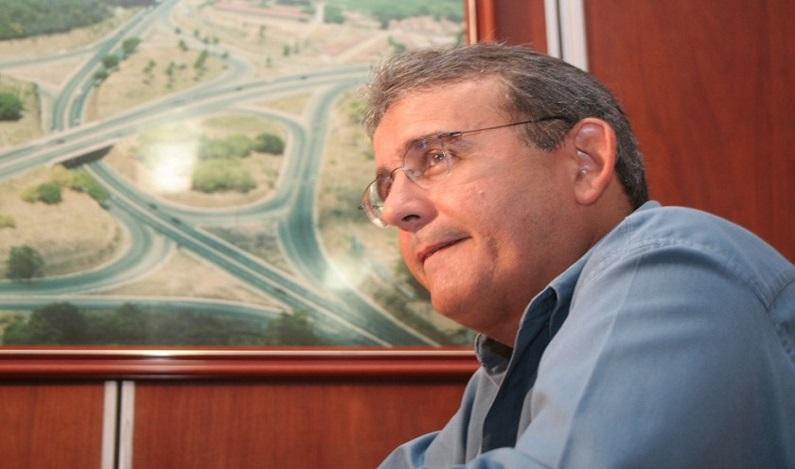 Governo nomeia tio do líder do DEM como secretário no Ministério das Cidades