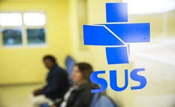 Resultado de imagem para Senado aprova ajuda de custo no SUS