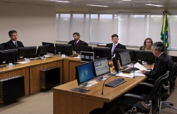 Leia votos do relator e do revisor que aumentaram pena de Lula