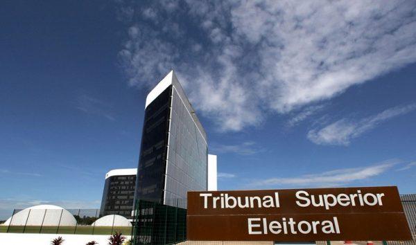 PEC libera sigilos bancário, fiscal e patrimonial de candidatos