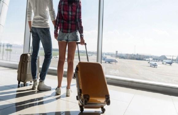 TAM indenizará casal que perdeu ano novo com familiares por atraso em voo