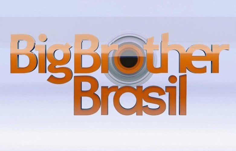Ex-BBB ganha na Justiça processo contra a Globo