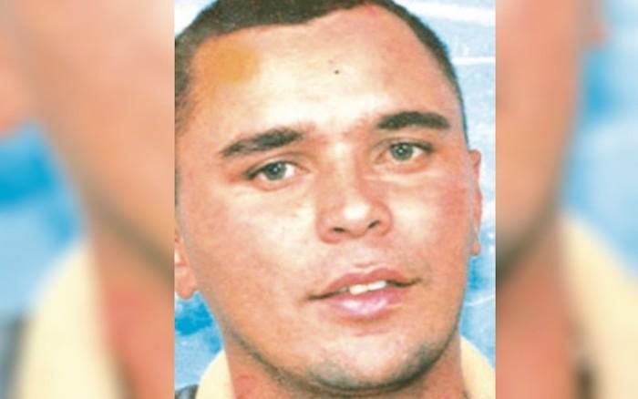 MPF denuncia 17 PMs por torturar homem até a morte e ocultar corpo; veja a lista de denunciados