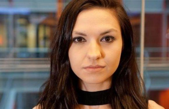 'A pornografia de vingança quase me matou': o pesadelo da youtuber que processou o ex-namorado que vazou vídeos íntimos dos dois