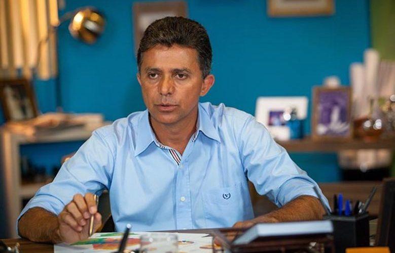 Como Expedito Júnior conseguiu se tornar um dos principais articuladores das eleições 2018