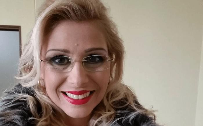 Médica do Rio de Janeiro é encontrada morta no Rio Grande do Sul